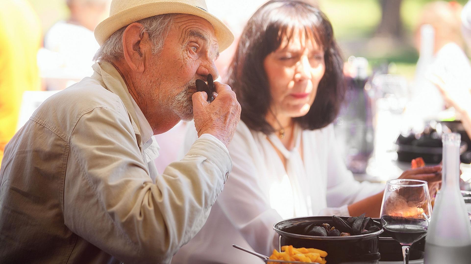Menu-Delice-Plats-Restaurant-Les-Planches-Argeles-sur-mer
